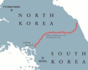 Due Coree