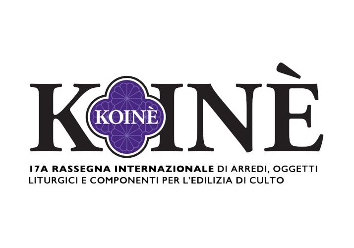 Koiné Expo Vicenza