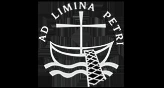 Ad Limina Petri