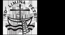 Ad Limina Petri Logo