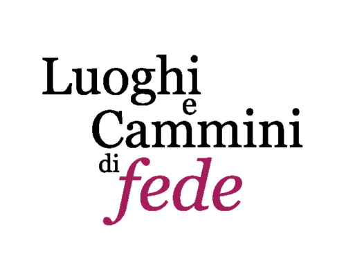 Verso un modello italiano di cammino di fede: le coordinate del senso