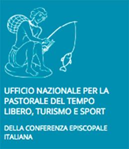 Risultati di ricerca Risultati web turismo.chiesacattolica.it Ufficio per la pastorale del tempo libero, turismo e sport